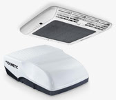 Dometic Freshjet roof mount air conditioning unit